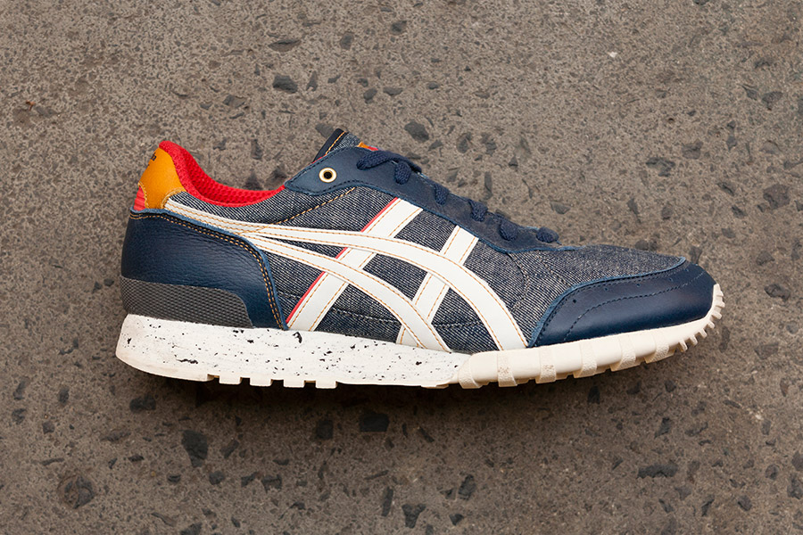 comprar onitsuka tiger colorado
